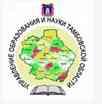 Управление об. и науки Тамб. обл.